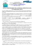 PATTO DI CORRESPONSABILITÀ_CE_2021